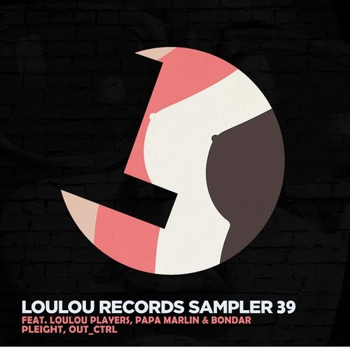 Loulou Records Sampler Vol. 39