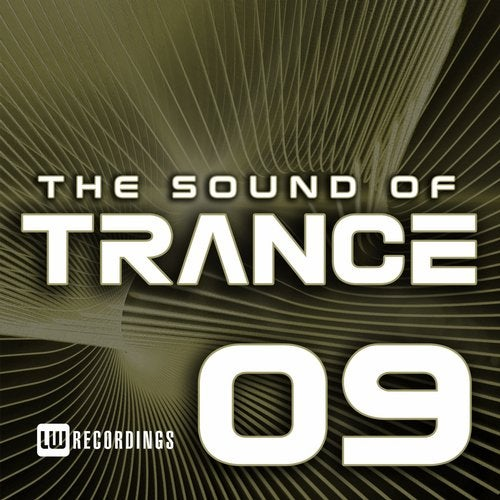 The Sound Of Trance, Vol. 09