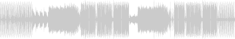 KnightBlock, L0GO5 - Mind (Tom Pradz Remix) [Moretin] Waveform