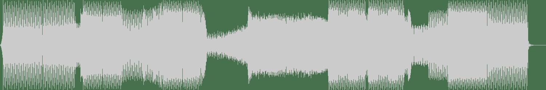 Photographer - Infinity (Steve Allen Extended Remix) [Suanda Dark] Waveform