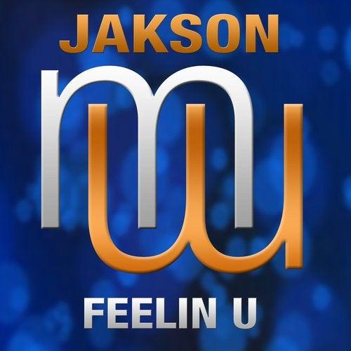 Feelin U