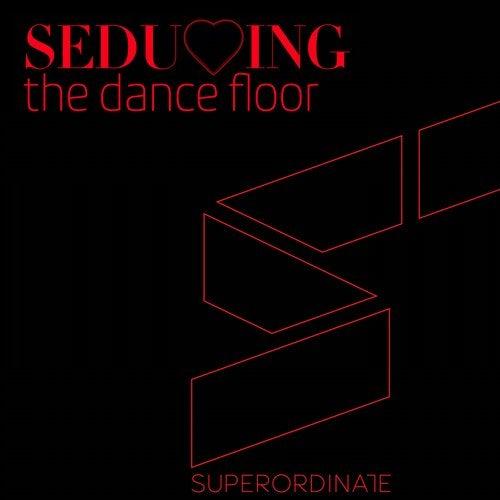 Seducing the Dancefloor, Vol. 4