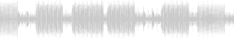 Alexic Rod - Hatra (Original Mix) [Low Groove Records] Waveform