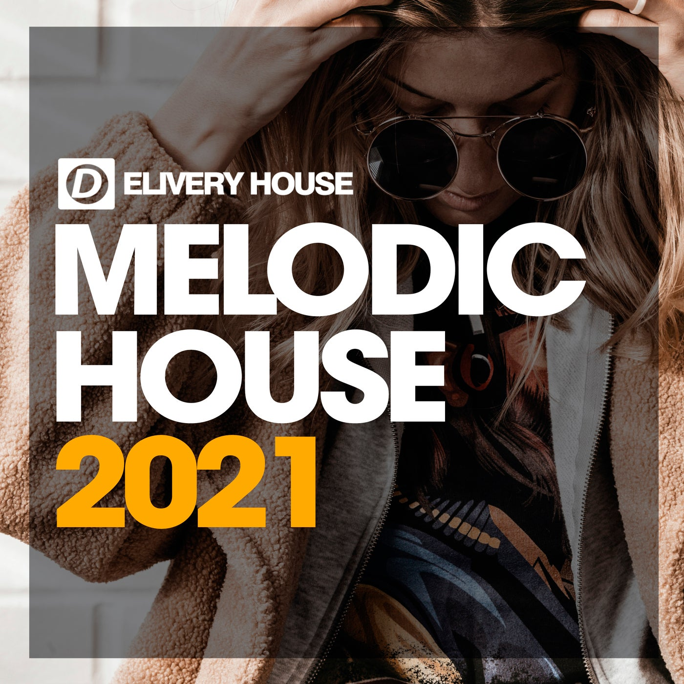 Melodic House Winter '21