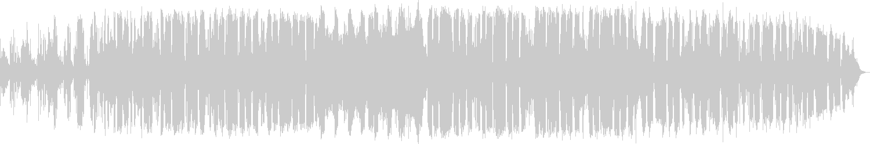 Ra - Pressure Point (Original Mix) [Offworld Recordings] Waveform
