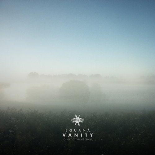 Vanity Alternative Version