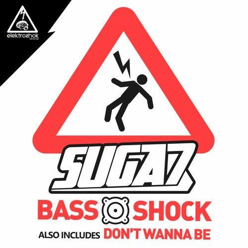 Bass Shock