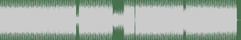 Marla Singer - RE-20 (Bas Mooy Rework) [Binary Cells] Waveform