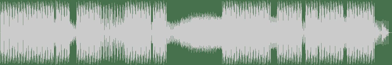 DEL-30 - Translate (Original Mix) [Kaluki Musik] Waveform