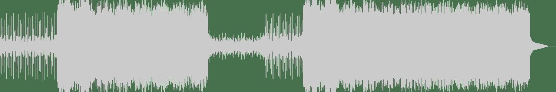 Neuron - Winter Days (Original Mix) [Liquid Flavours Records] Waveform