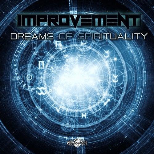 Dreams of Spirituality               Original Mix