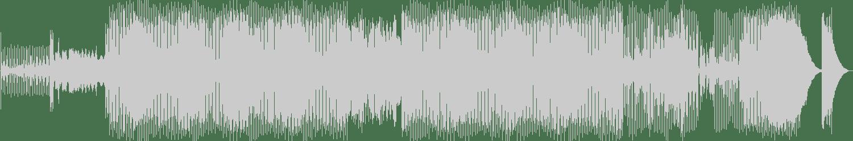 Blay Ambolley - Walk for Ground (Aldubb Remix) [Agogo Records] Waveform