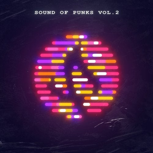 Sound of Punks, Vol. 2