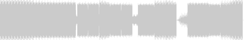 Atze Ton - Code Red (Original Mix) [miniTek Records] Waveform