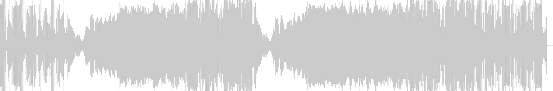 Kami, Sansixto - Dark (Original Mix) [Puregold Recs] Waveform