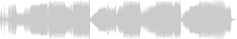 Gali, Alvaro GM - Summer Sunset (Original Mix) [Hardnetmusic] Waveform