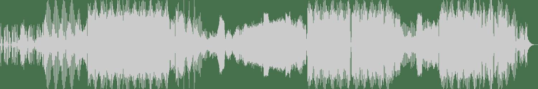 Photonic Culture - Nuclear Abduction (Original Mix) [Speedsound] Waveform