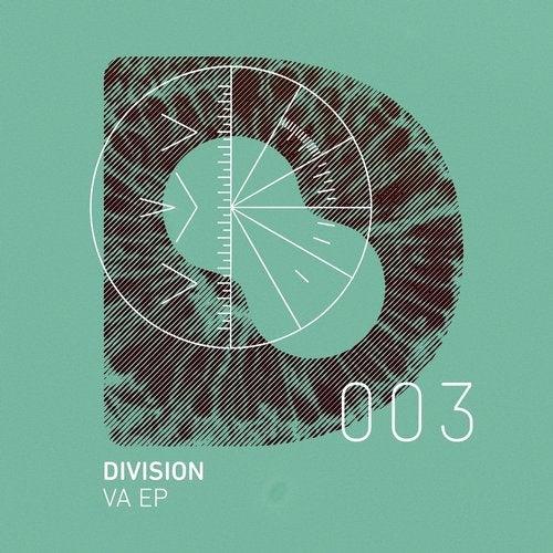 Division VA EP 003