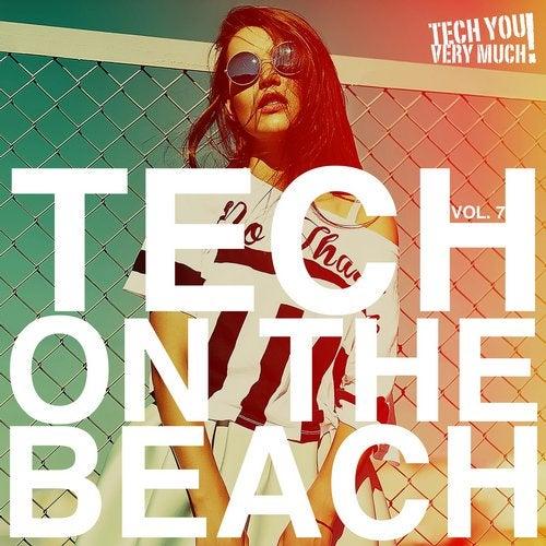 Tech on the Beach, Vol. 7
