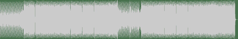 Bumbling Loons - Stingray (Original Mix) [Sourcecode Transmissions] Waveform