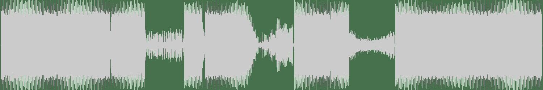 Daniel Boon - Shadow Forecast (Original Mix) [Neuhain] Waveform