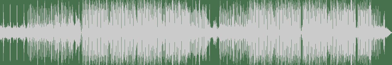 Proktah, Future Signal - Antidote (Original Mix) [Fall Out] Waveform