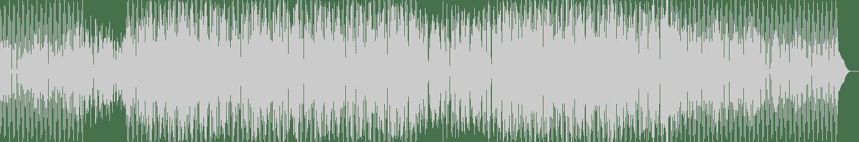 Valerie M, Jason Laidback - Luck (Original Mix) [LW Recordings] Waveform