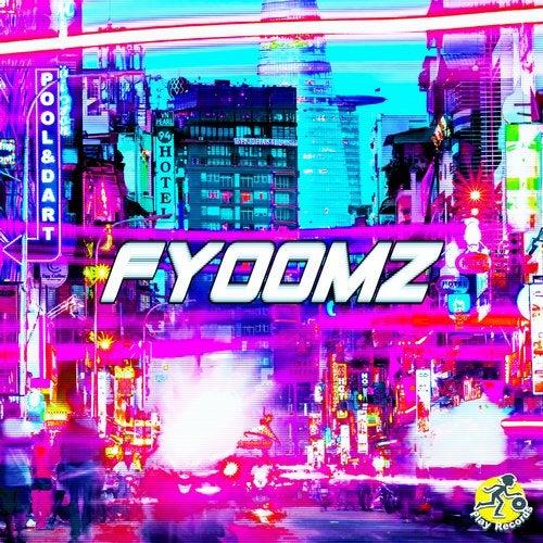 Fyoomz EP
