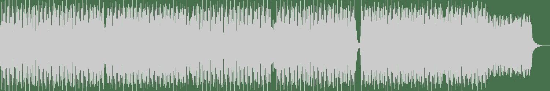 The Sublovers - Can't Stop (Radio Edit) [Bikini Sounds Rec.] Waveform