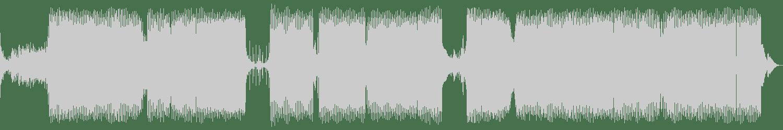 Flowwolf - Enter The Fairytale (Original Mix) [Tendance Music] Waveform
