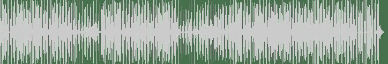 Steve Froggatt - Lost In Sound (Steve's Deep Dub Version) [Variety Music] Waveform