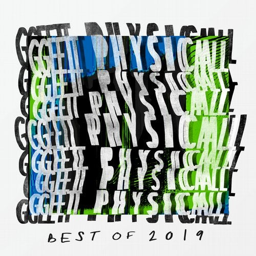The Best of Get Physical 2019