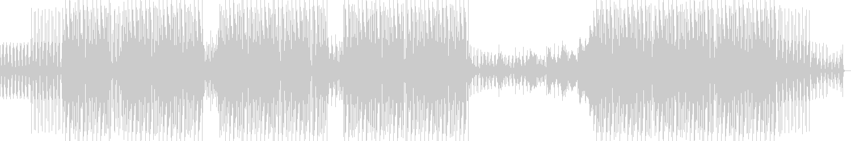 Doorly, Josh Newsham - Trip To Medina (Original Mix) [Reptile Dysfunction] Waveform