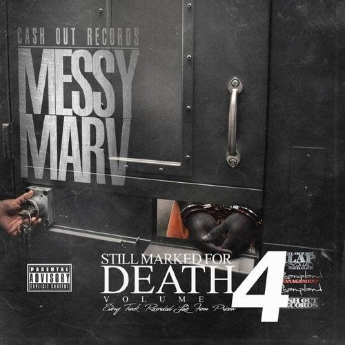 Messy Marv Tracks & Releases on Beatport