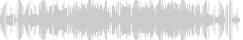 Bellanova - Stairway To Heaven (Daniele Petronelli Remix) [Miniaturesrec] Waveform