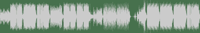 Jonzzo - Your Love ( 170 Bpm Edit) (Original Mix) [Food For Freaks] Waveform