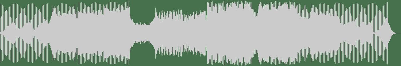 Leolife - Sea Of Tranquility (Original Mix) [Fraction Records] Waveform