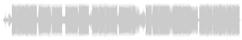 Nozem - 1984 (Original Mix) [Techgnosis Records] Waveform