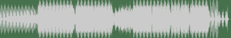Ron Flatter - Mantequilla (RWAC Remix) [Traum] Waveform