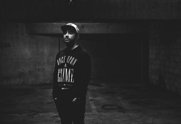 kaptain cadillac tracks releases on beatport kaptain cadillac tracks releases on