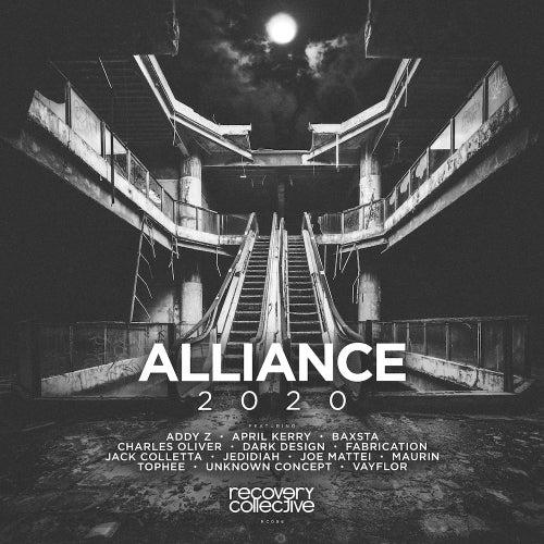 Alliance 2020