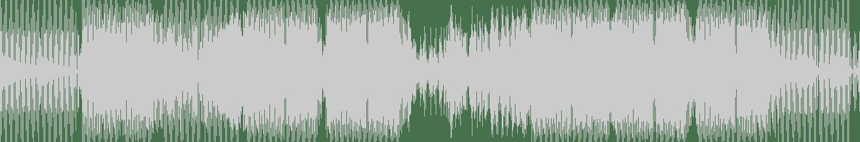 Earth n Days - Saxology (Original Mix) [HouseU] Waveform