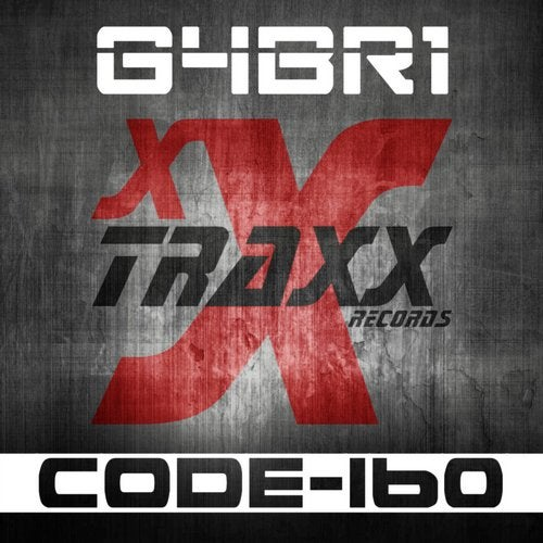 Code-160