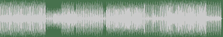 You Man - Futuro feat. Antoine Pesle (Original Mix) [Alpage Records] Waveform