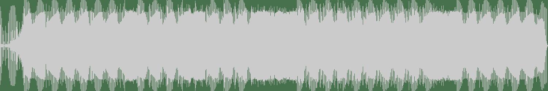 Signals From The Past - DR0.1 (Original Mix) [Sound On Sound] Waveform