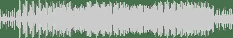 Mirelle Noveron - Where I Be (Original Mix) [418 Music] Waveform