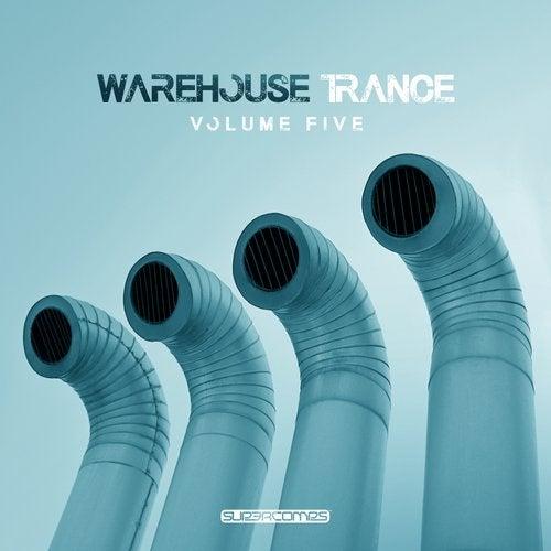 Warehouse Trance, Vol. 5
