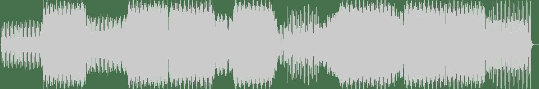 Mark Knight, Shovell - Selecao feat. Shovell (Original Mix) [Toolroom] Waveform