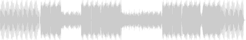 Barry Obzee - Connection (Original Mix) [Variety Music] Waveform
