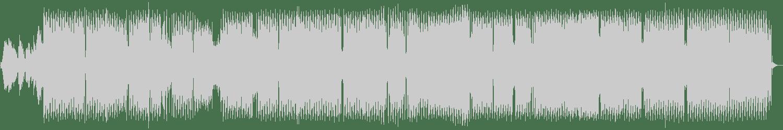 Vimana - Forces Of Life (Original Mix) [Kupuri Music] Waveform